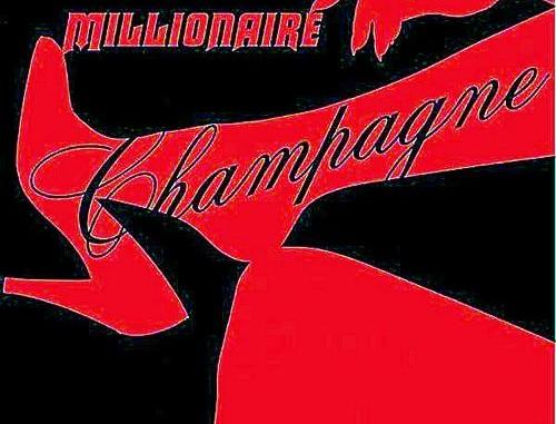 "Millionaire_Champagne_7"""