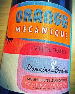 Orange_wine_vin_orange_orange_mecanique