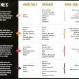Buena idea desde Québec  En el año 2008, la Sociedad de Alcohol de Québec, acordó cambiar el aspecto de sus tiendas de vino, para facilitar la difícil tarea de la elección de una botella de vino, en unas tiendas repletas de una oferta muy variada, que con numerosas referencias […]