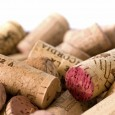 Here the first advice of May, we'll explain all the reasons, details and alternative to the cork in a next post. Today we wanna focus in sending this message with a rap sunday vibe.   Your gotta sniff the cork! Yeah Sniff the cork! Sniff that Cork! Is up to […]