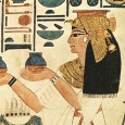 The first civilizations had very clear what was about the good life, putting food in your mouth and making a toast every moment as if there was no tomorrow, and as a proof we hav their ancient Egyptian hieroglyphs. The Egyptians used yeast in the fermentation process to produce alcoholic […]