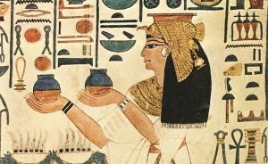 egiptoVino