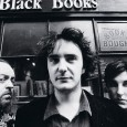 Black Books is a British serie from Channel 4, broadcasted for the first time between 2000 and 2004.  Black Books has conquered the heart of lots of people, and without any doubts mine. At the 3rd episode of the first season ¨Grapes of Wrath¨, we find an emblematic episode that will put […]