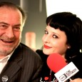 Michel Rolland interviewed in Wine Defender TV MICHEL ROLLAND is an influential Bordeaux-based oenologist (akaflying winemaker), with hundreds of clients across more than 13 countries and influencing wine style all around the world. AndMICHEL ROLLAND has left a message in Wine Defender TV for #winelover-s: Today is a time for...