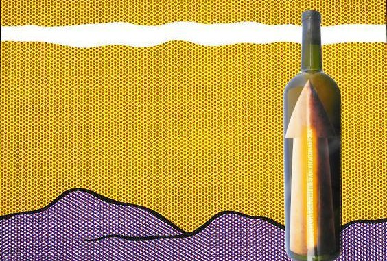 orange_wine_serragghia
