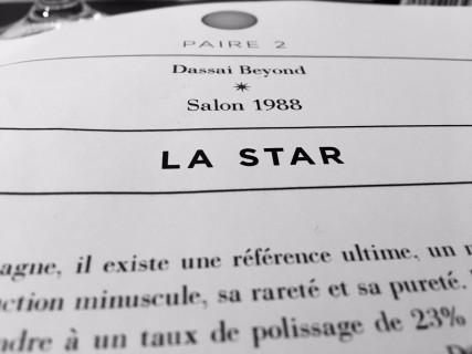 Champagne_Salon_1988_rare_sakés_grandes_champagnes