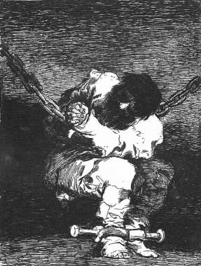 Goya,_Le_Petit_prisonnier