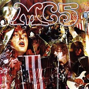 MC5_-_Kick_Out_the_Jams