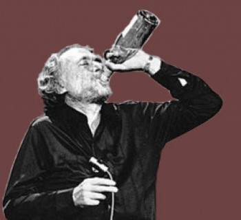 Bukowski_on_wine