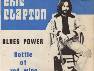eric-clapton-blues-power-polydor