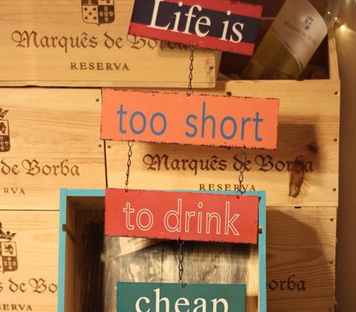 life_is_too_short