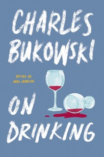 Bukowski_on_drinking
