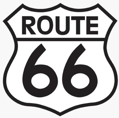ruta-661